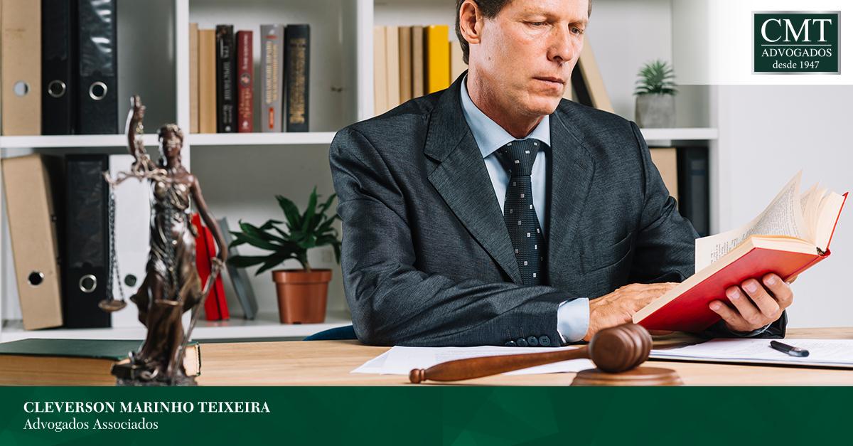 Repetitivo discute inscrição do devedor em execução fiscal, por ordem judicial, nos cadastros de inadimplentes